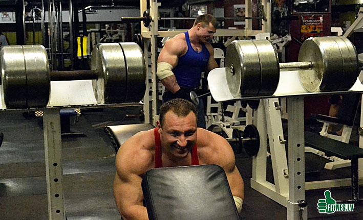 http://img.fitnes.lv/2/Vlad_Labudz_0070.jpg
