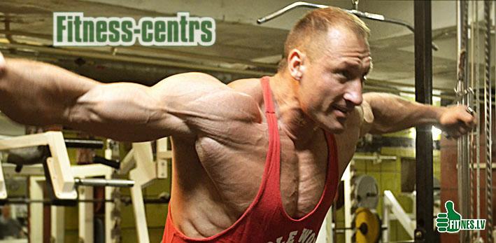 http://img.fitnes.lv/2/Vlad_Labudz_055.jpg