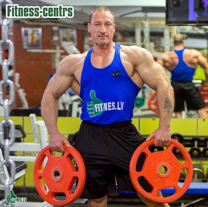 http://img.fitnes.lv/2/Vlad_Labudz_3202.jpg