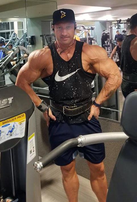http://img.fitnes.lv/2/Vlad_Labudz_3947611543.jpg