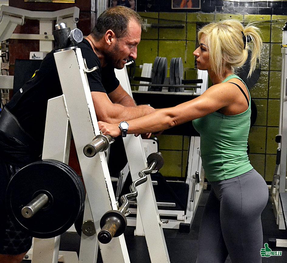 http://img.fitnes.lv/2/Vlad_Labudz_637_0065.jpg