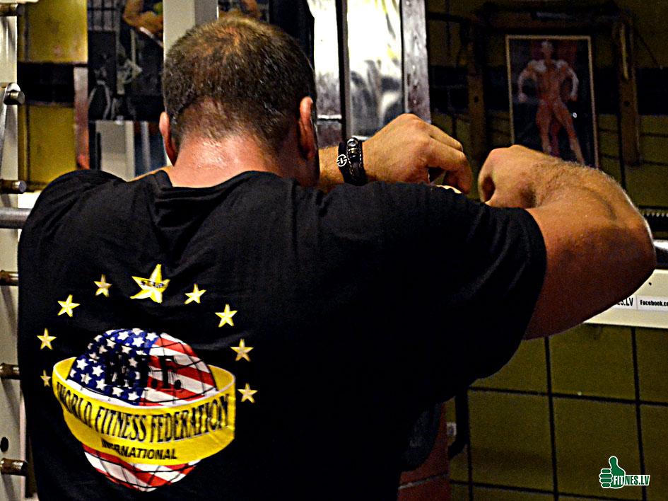 http://img.fitnes.lv/2/Vlad_Labudz_65_0028.jpg