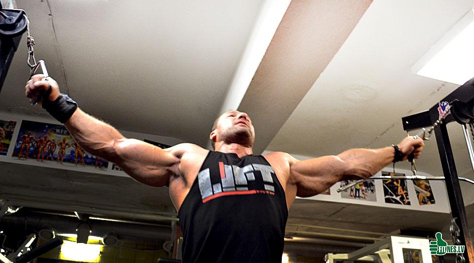 http://img.fitnes.lv/2/Vlad_Labudz_829_0112.jpg