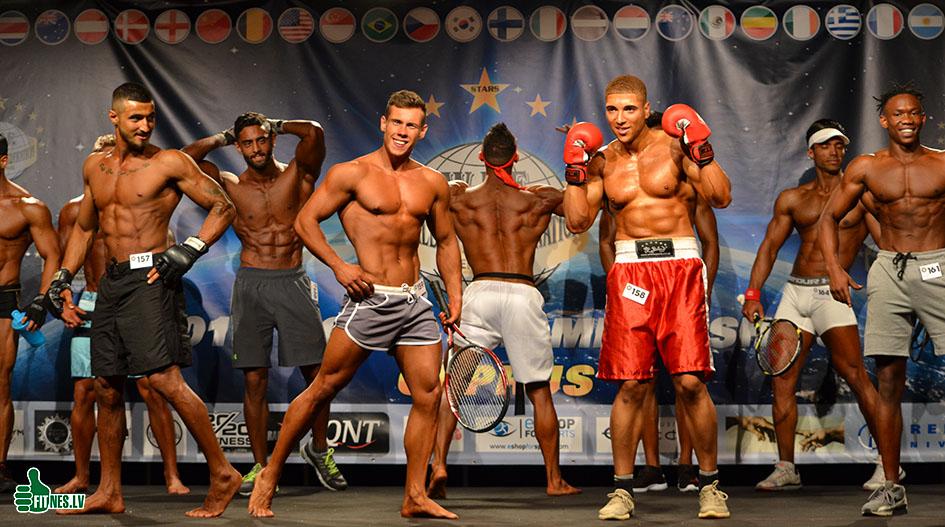 http://img.fitnes.lv/2/WFF-sports_model_men_0046.jpg