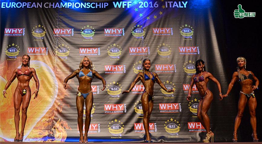 http://img.fitnes.lv/2/WFF_European_championship_2016_0072.jpg