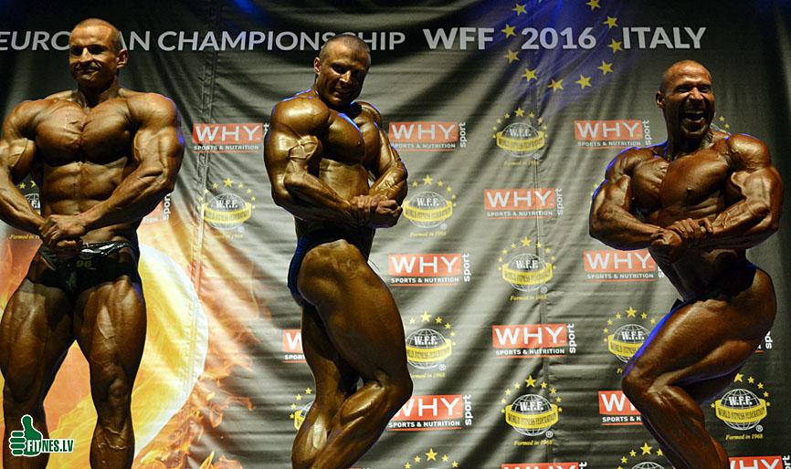 http://img.fitnes.lv/2/WFF_European_championship_2016_0766.jpg