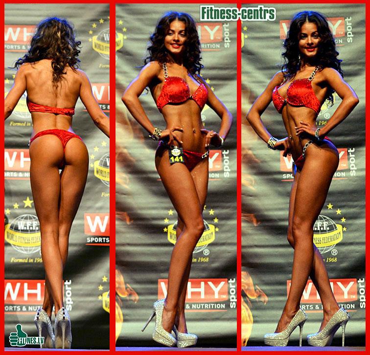http://img.fitnes.lv/2/WFF_European_championship_2016_987364.jpg