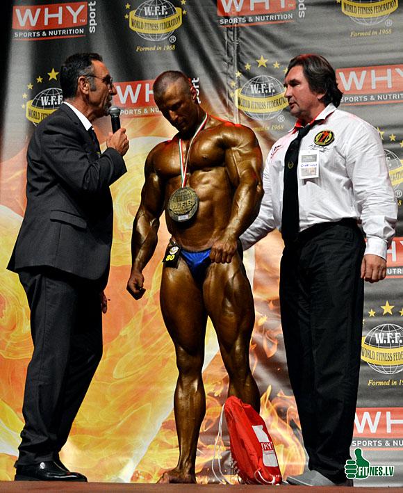 http://img.fitnes.lv/2/WFF_European_championship_2016_DSC_0580.jpg