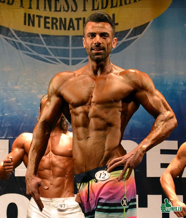 http://img.fitnes.lv/2/WFF_European_championship_2017_0006.jpg