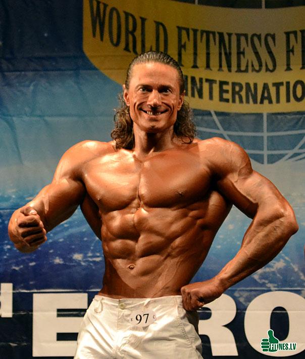 http://img.fitnes.lv/2/WFF_European_championship_2017_0013.jpg