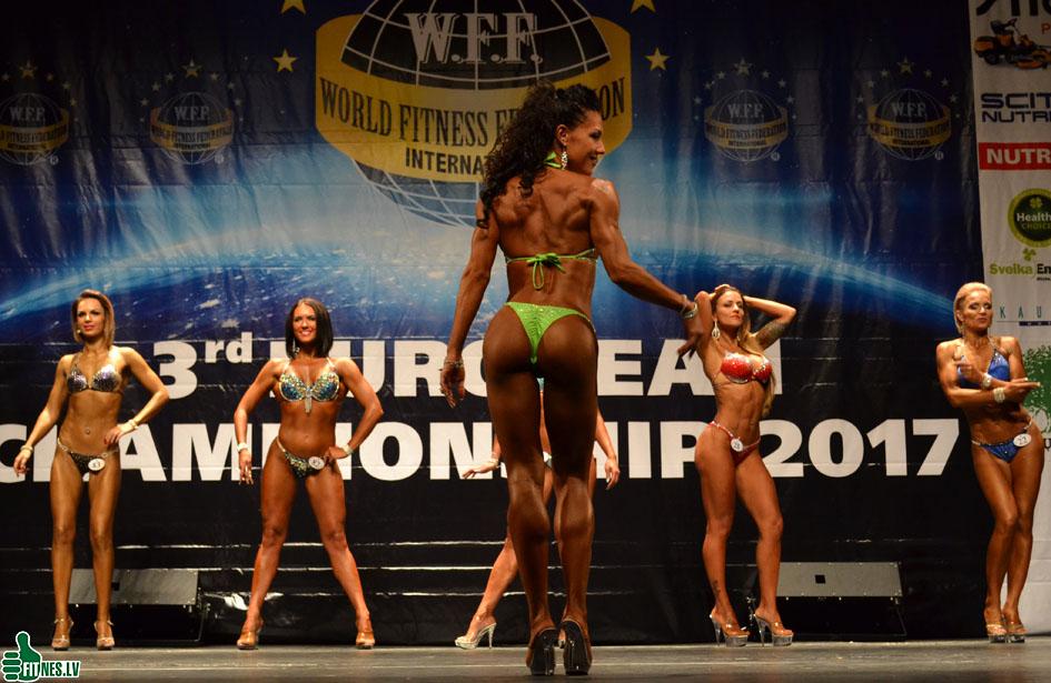 http://img.fitnes.lv/2/WFF_European_championship_2017_0021.jpg