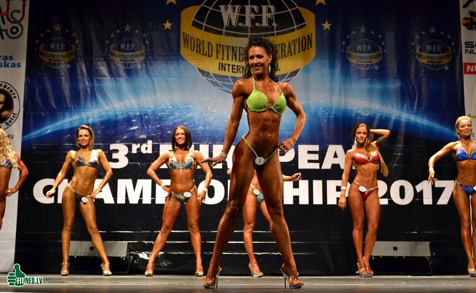 http://img.fitnes.lv/2/WFF_European_championship_2017_0022.jpg