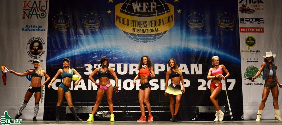 http://img.fitnes.lv/2/WFF_European_championship_2017_0060.jpg