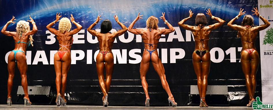 http://img.fitnes.lv/2/WFF_European_championship_2017_0114.jpg