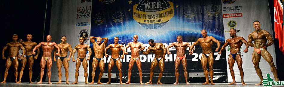 http://img.fitnes.lv/2/WFF_European_championship_2017_0116.jpg