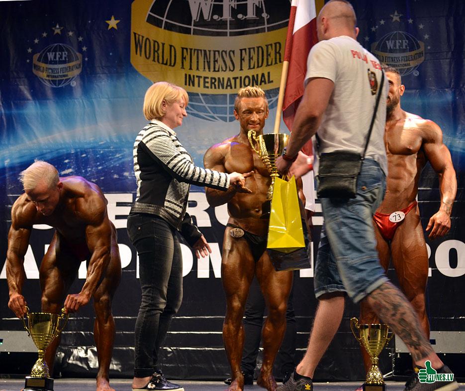http://img.fitnes.lv/2/WFF_European_championship_2017_0125.jpg