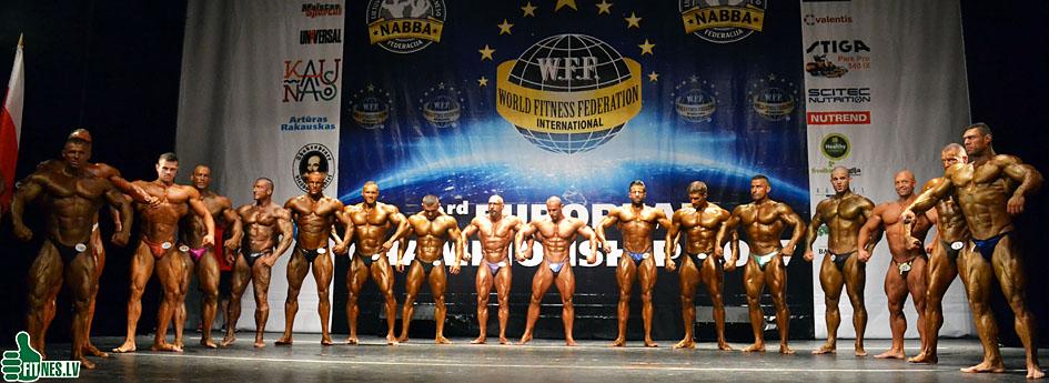 http://img.fitnes.lv/2/WFF_European_championship_2017_0143.jpg