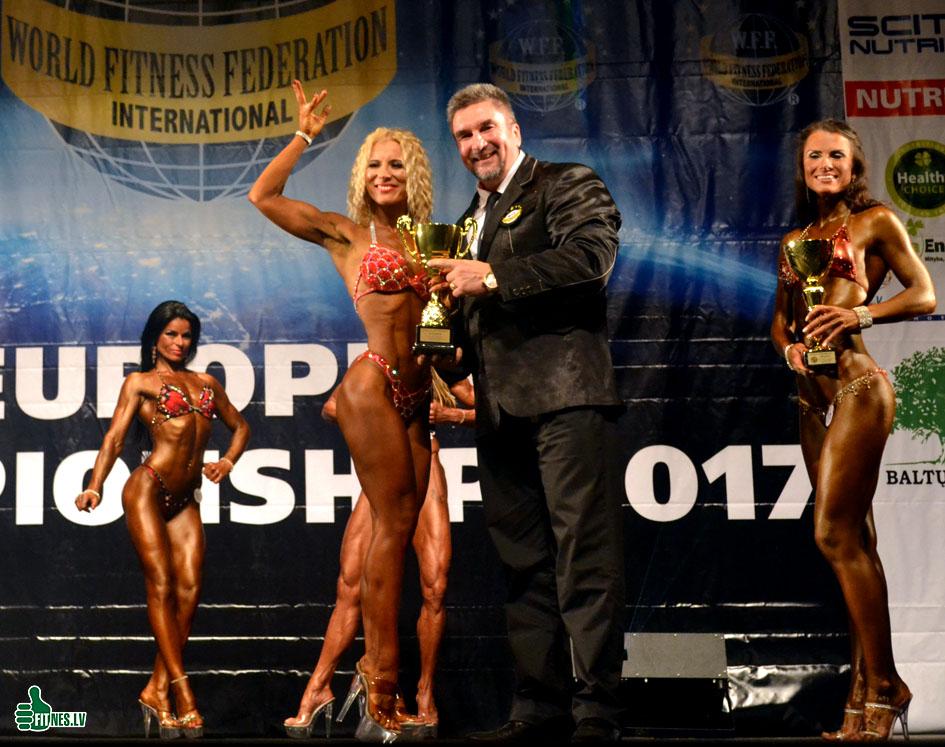 http://img.fitnes.lv/2/WFF_European_championship_2017_0196.jpg