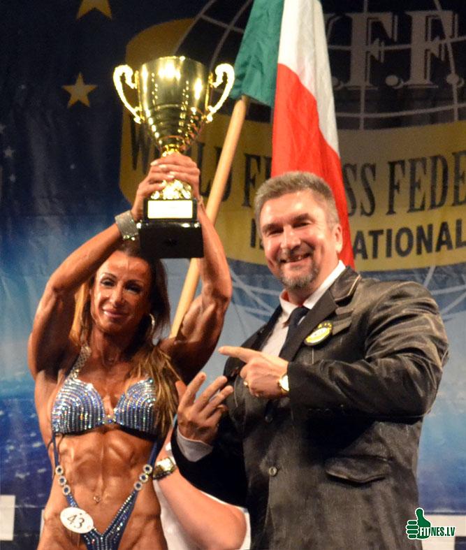 http://img.fitnes.lv/2/WFF_European_championship_2017_0208.jpg