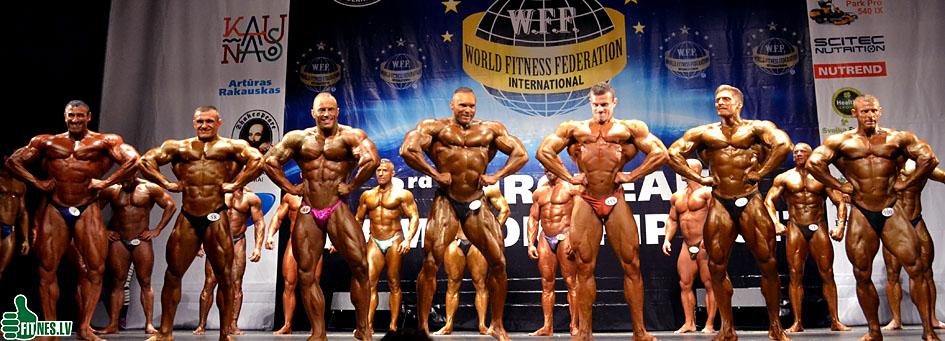 http://img.fitnes.lv/2/WFF_European_championship_2017_0218.jpg