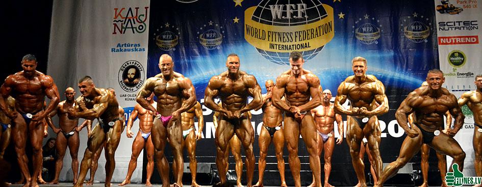 http://img.fitnes.lv/2/WFF_European_championship_2017_0248.jpg