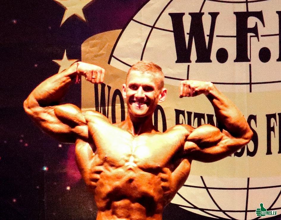 http://img.fitnes.lv/2/WFF_European_championship_6958.jpg