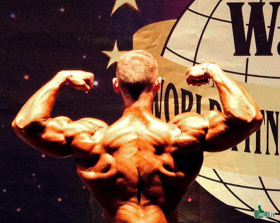 http://img.fitnes.lv/2/WFF_European_championship_6963.jpg