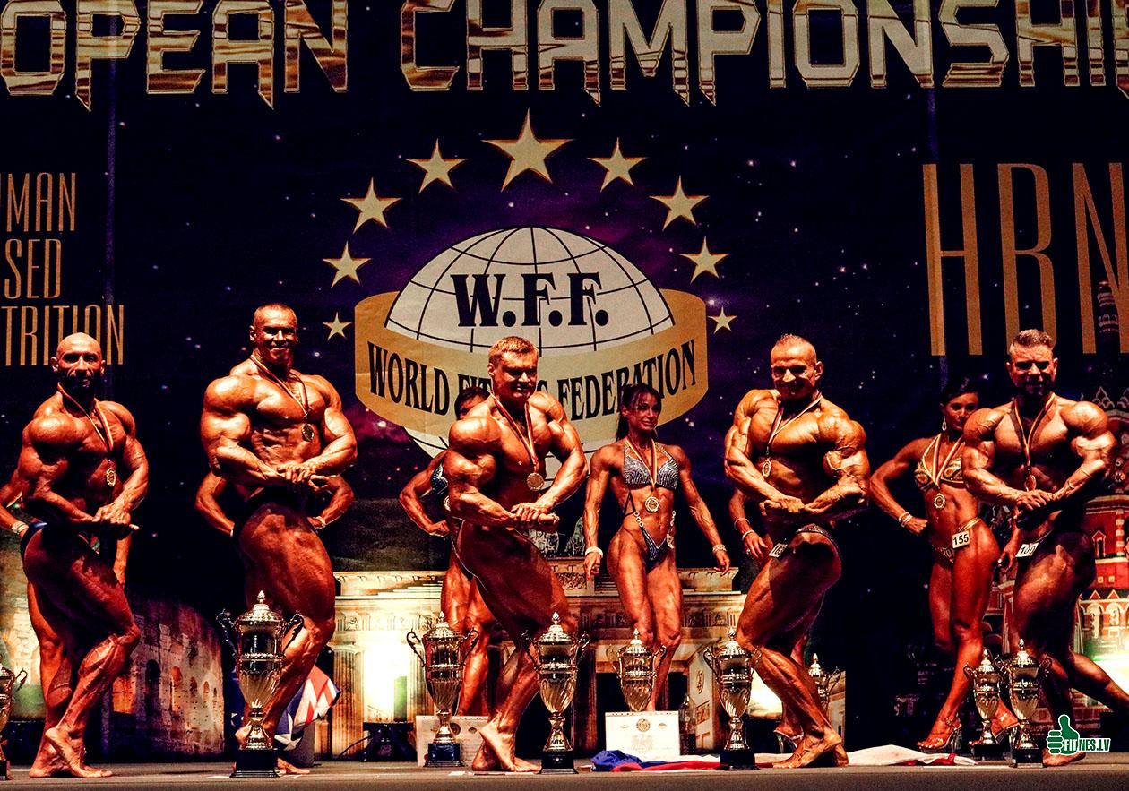 http://img.fitnes.lv/2/WFF_European_championship_7387.jpg