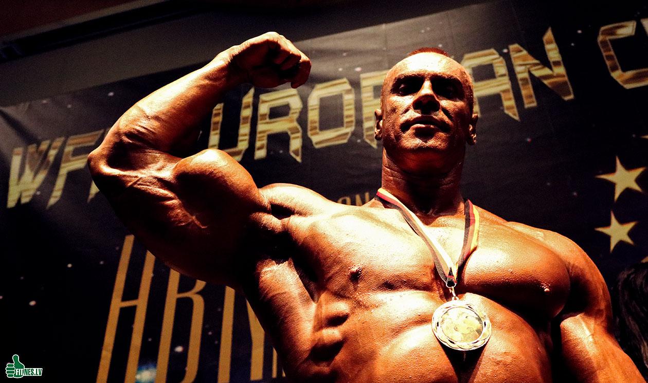 http://img.fitnes.lv/2/WFF_European_championship_7401.jpg