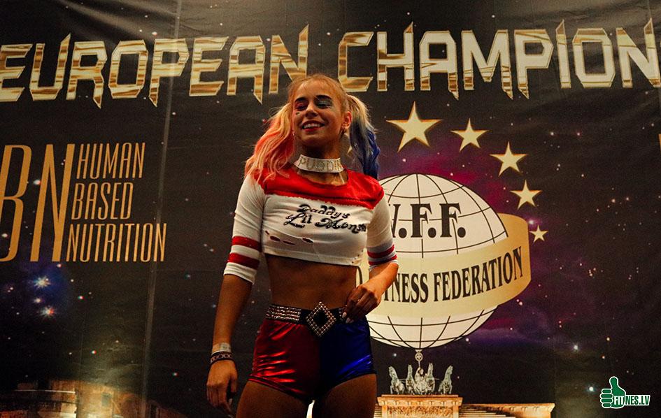 http://img.fitnes.lv/2/WFF_European_championship_7427.jpg