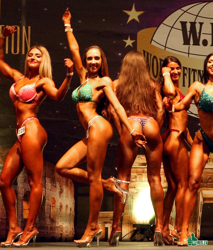 http://img.fitnes.lv/2/WFF_European_championship_bikini_7778.jpg
