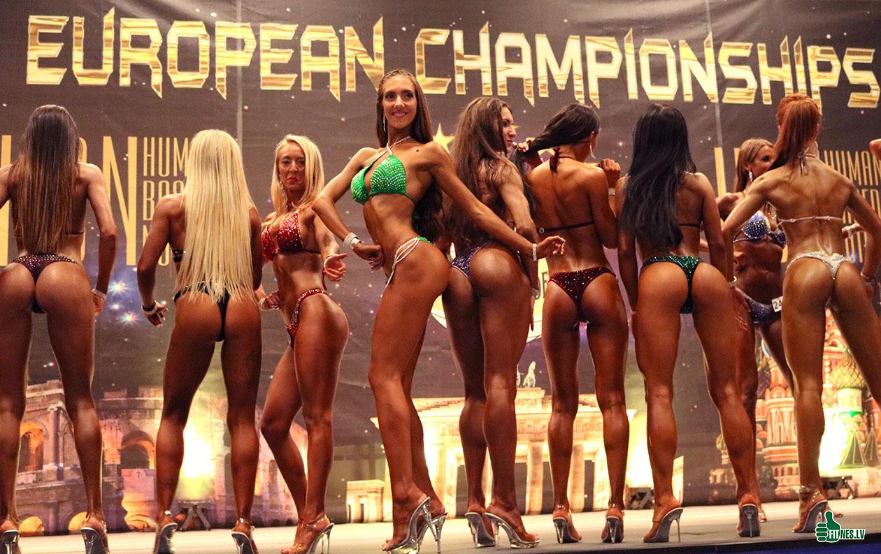 http://img.fitnes.lv/2/WFF_European_championship_bikini_7794.jpg