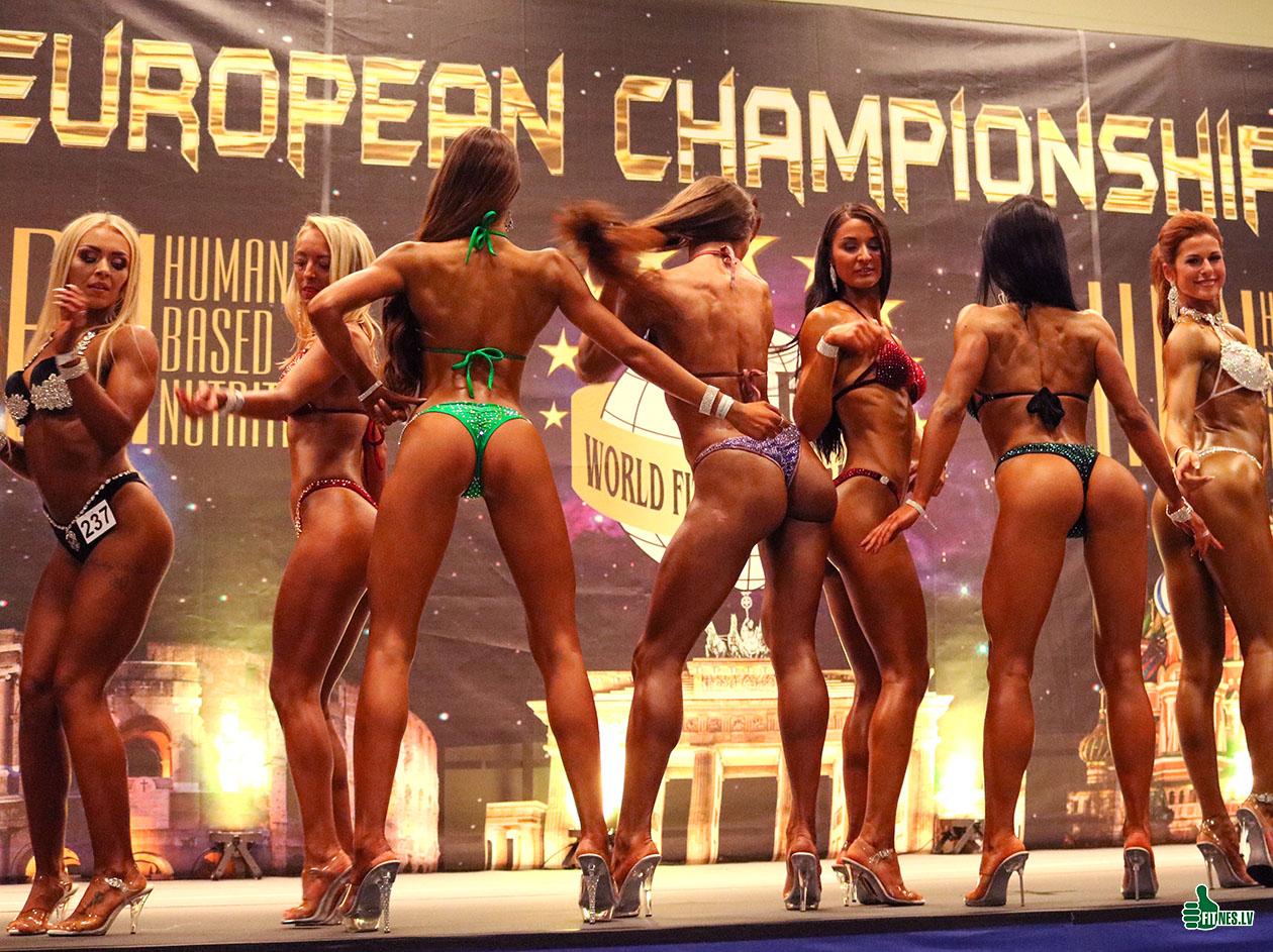 http://img.fitnes.lv/2/WFF_European_championship_bikini_7803.jpg