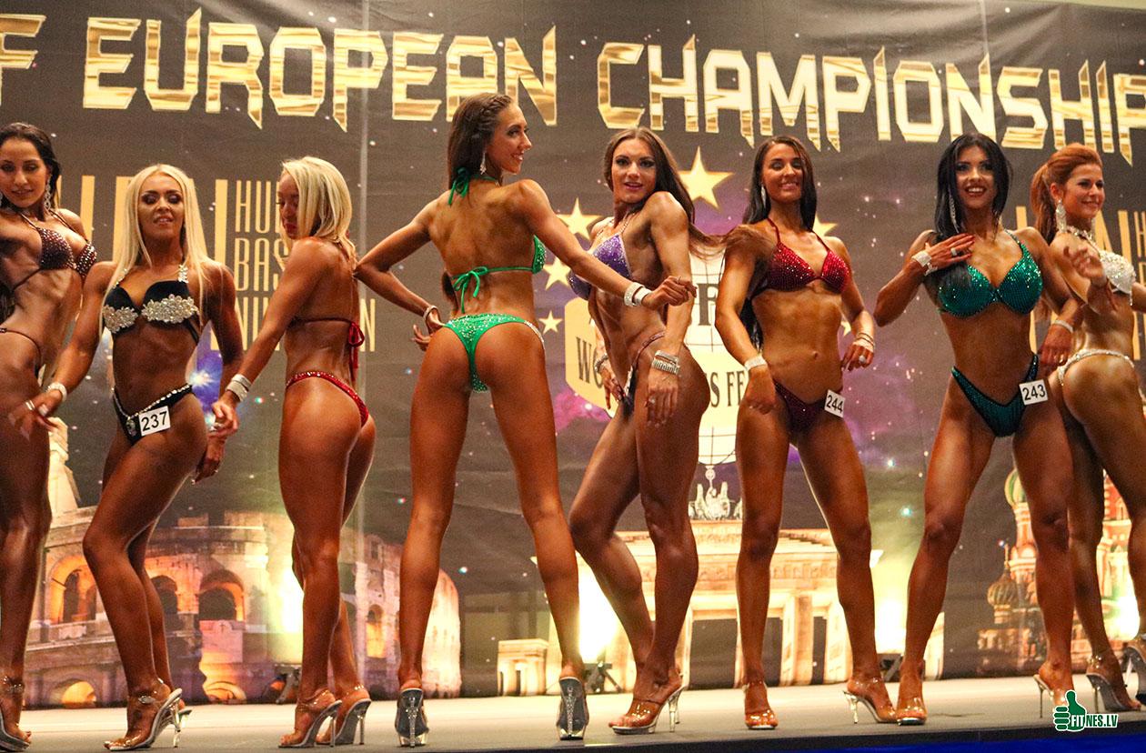 http://img.fitnes.lv/2/WFF_European_championship_bikini_7806.jpg