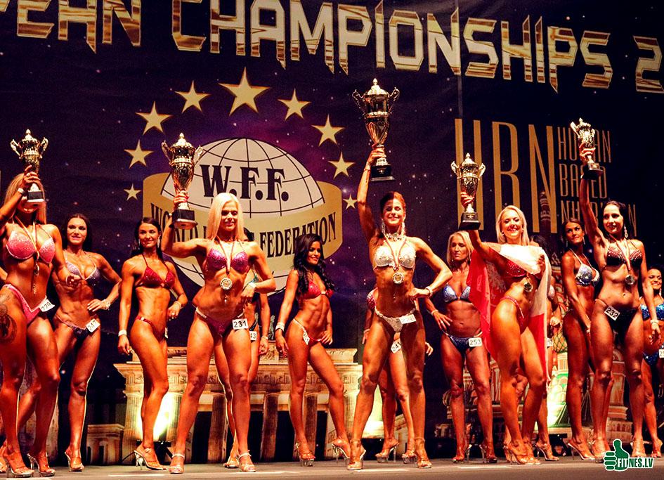 http://img.fitnes.lv/2/WFF_European_championship_bikini_7844.jpg