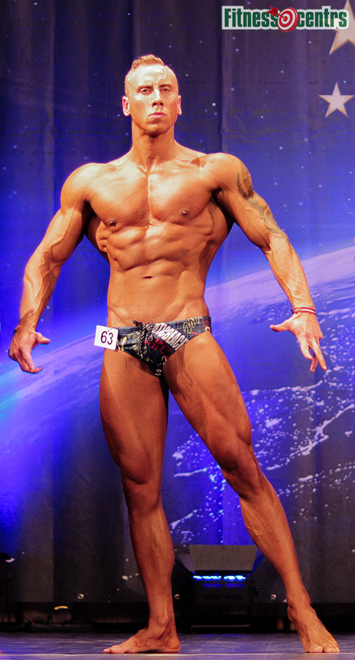 http://img.fitnes.lv/2/WFF_Latvia_68292_2975.jpg