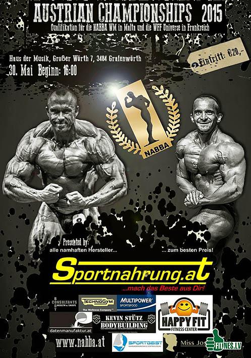 http://img.fitnes.lv/2/WFF_NABBA_Austria_2015_76293.jpg