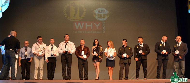 http://img.fitnes.lv/2/WFF_NABBA_European_championship_0066.jpg