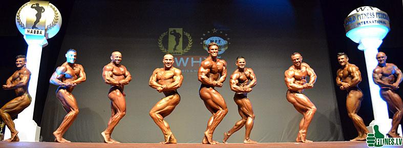 http://img.fitnes.lv/2/WFF_NABBA_European_championshop_0629.jpg