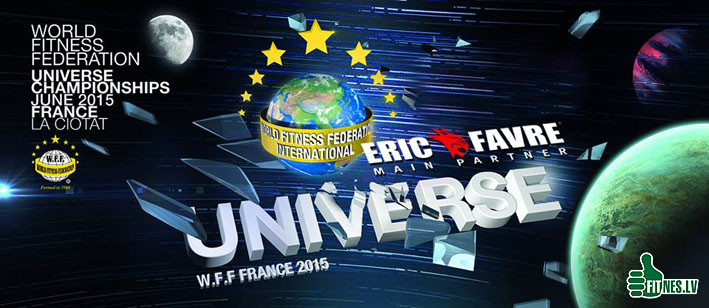 http://img.fitnes.lv/2/WFF_NABBA_Universe_2015_4.jpg