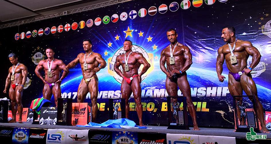 http://img.fitnes.lv/2/WFF_Pro_Universe_2017_Rio_48.jpg
