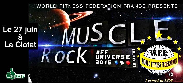http://img.fitnes.lv/2/WFF_Universe_2015_48998.jpg