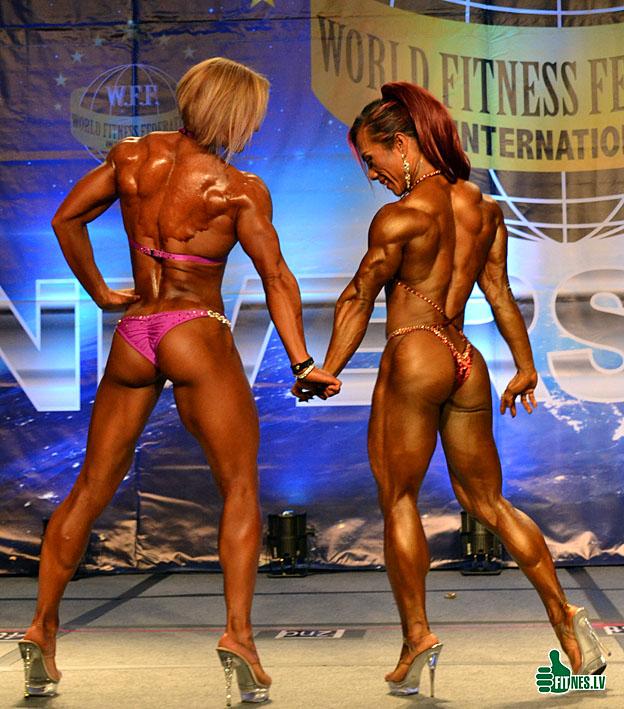 http://img.fitnes.lv/2/WFF_Universe_2016_0029.jpg