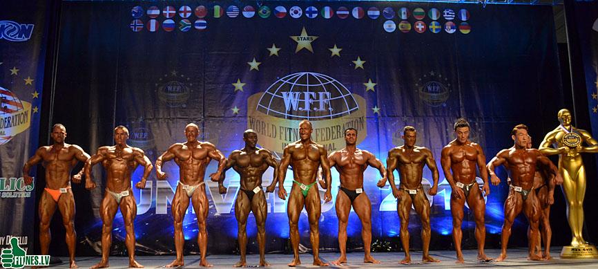 http://img.fitnes.lv/2/WFF_Universe_2016_0210.jpg