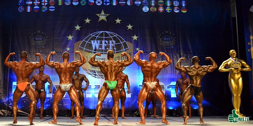 http://img.fitnes.lv/2/WFF_Universe_2016_0243.jpg