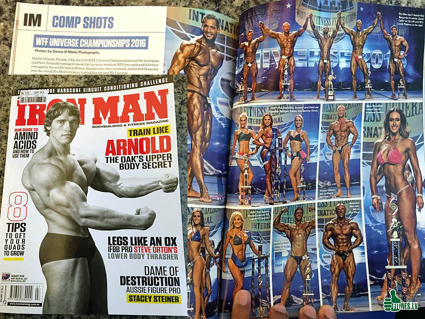 http://img.fitnes.lv/2/WFF_Universe_2016_Ironman_26288.jpg
