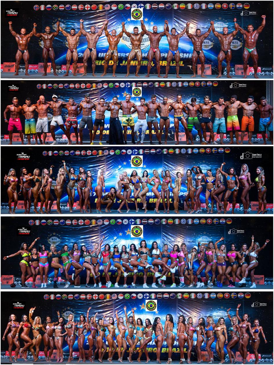 http://img.fitnes.lv/2/WFF_Universe_2017_Rio_1578.jpg