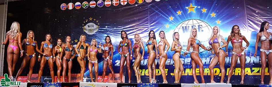http://img.fitnes.lv/2/WFF_Universe_2017_Rio_268.jpg