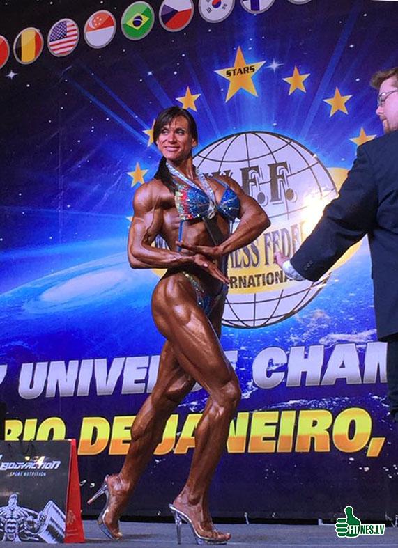 http://img.fitnes.lv/2/WFF_Universe_2017_Rio_270.jpg