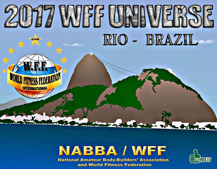 http://img.fitnes.lv/2/WFF_Universe_2017_Rio_93739.jpg
